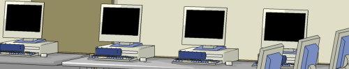ToLab PC