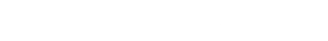 トラボ フッタロゴ