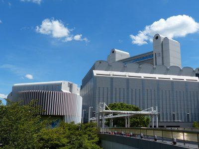 名古屋国際会議場, nagoya congress center